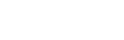 Tim Barnard Music